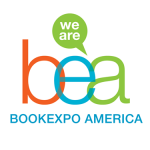 Visit us at BookExpo America (BEA) booth 2228, May 11-14th