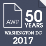 2017 AWP Conference & Bookfair