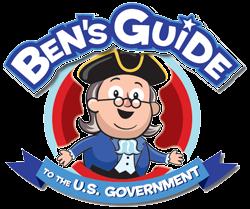 Ben Franklin character