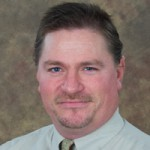 Meet the Crew, Darrin Sappenfield, Inside Sales Manager