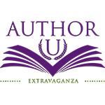 Meet us at AuthorU Extravaganza Sept. 7-9, 2017!