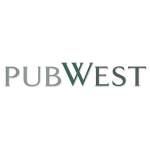 PubWest Conference 2018 – Save the date!