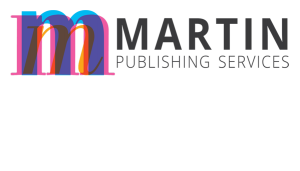 martin publishing logo